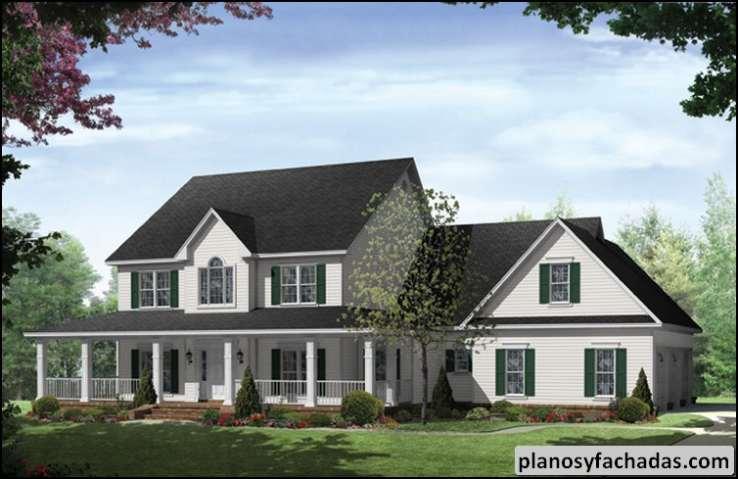 fachadas-de-casas-351179-CR.jpg