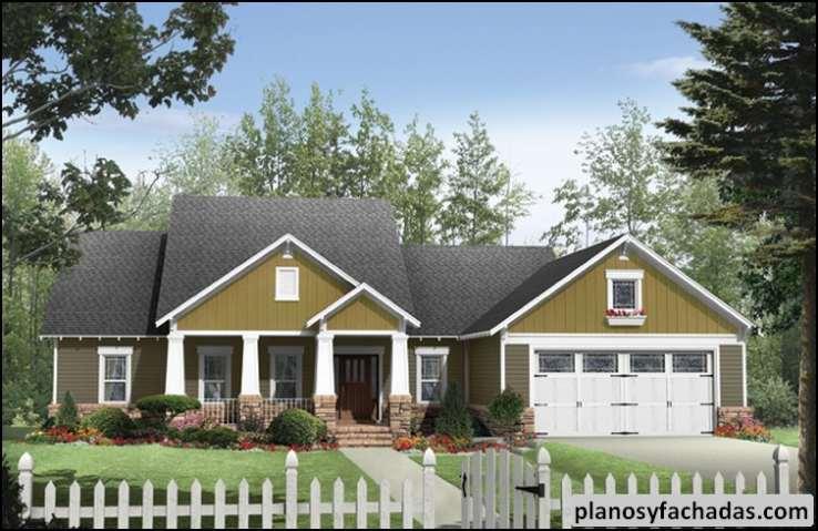 fachadas-de-casas-351180-CR.jpg