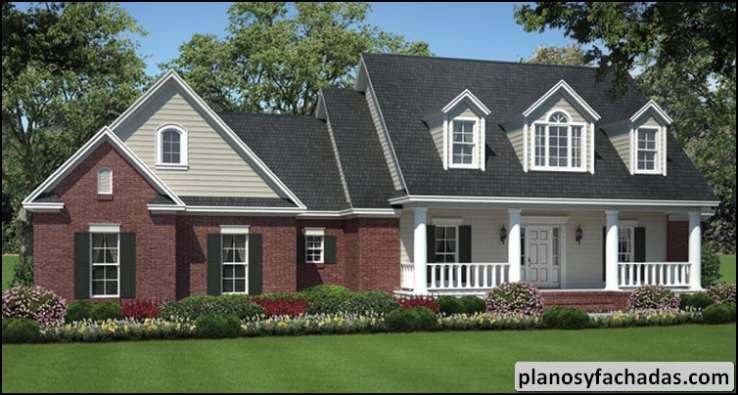 fachadas-de-casas-351182-CR.jpg