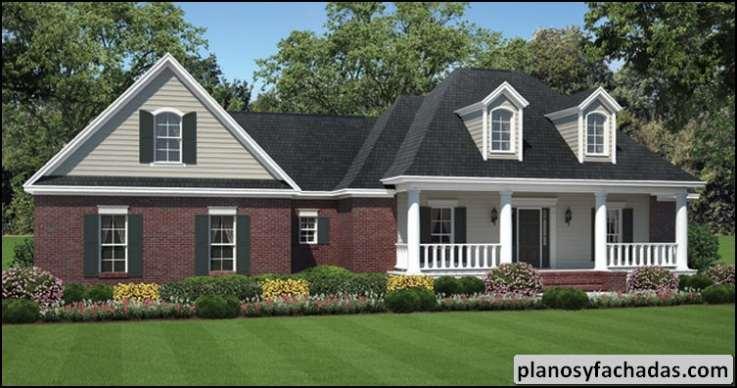 fachadas-de-casas-351183-CR.jpg