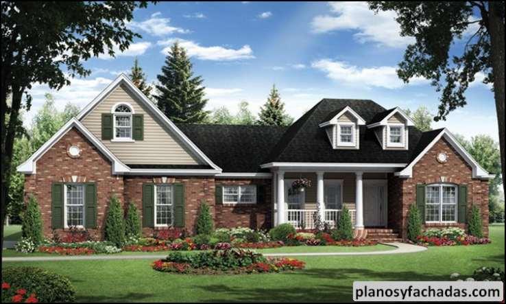 fachadas-de-casas-351184-CR.jpg