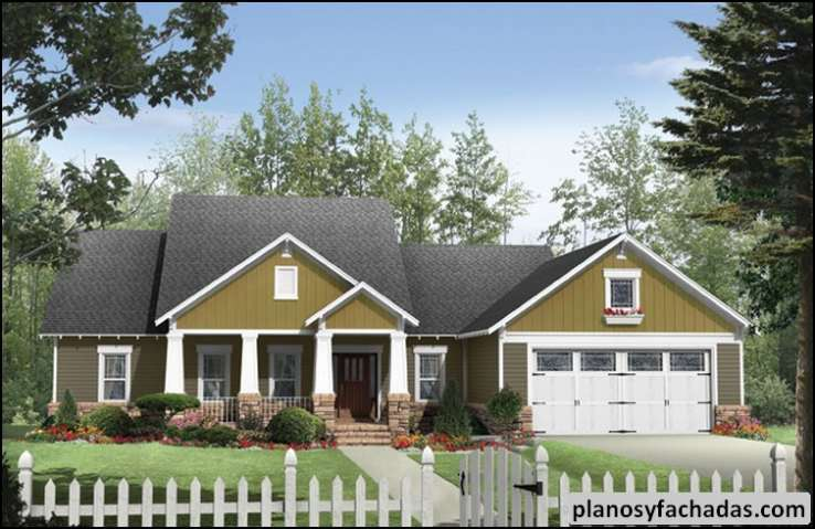 fachadas-de-casas-351186-CR.jpg