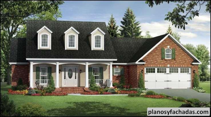 fachadas-de-casas-351188-CR.jpg