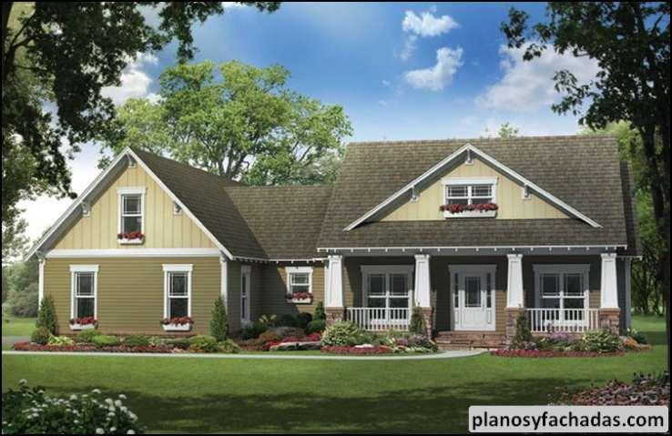 fachadas-de-casas-351190-CR.jpg