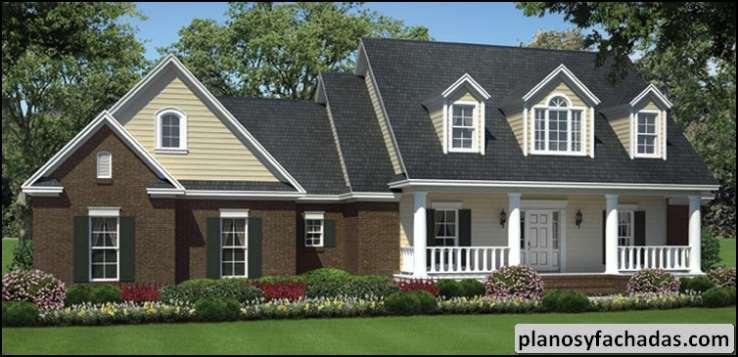 fachadas-de-casas-351196-CR.jpg