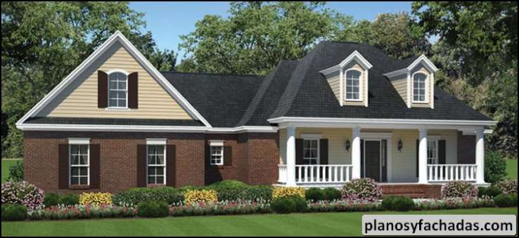 fachadas-de-casas-351197-CR.jpg