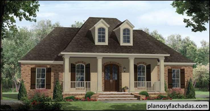 fachadas-de-casas-351200-CR.jpg