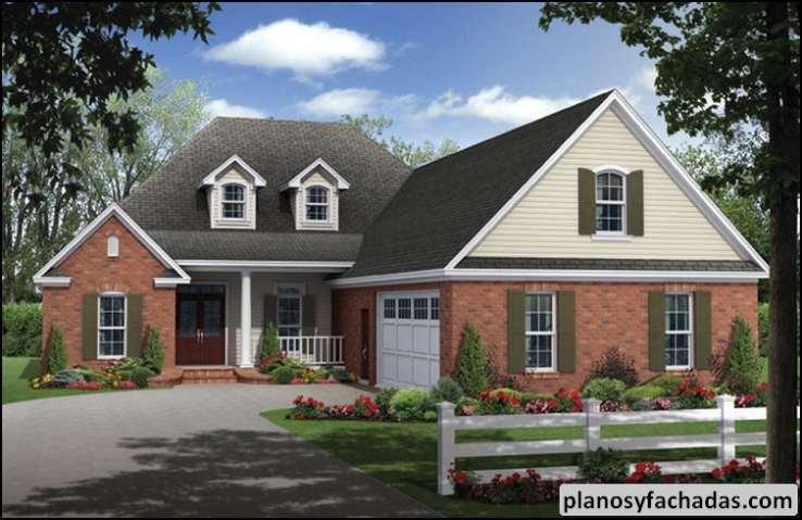 fachadas-de-casas-351201-CR.jpg