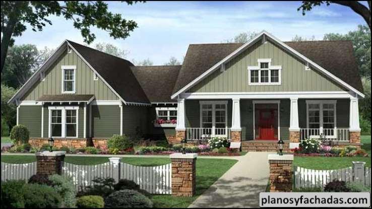 fachadas-de-casas-351204-CR.jpg