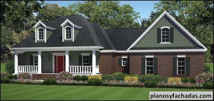 fachadas-de-casas-351205-CR.jpg