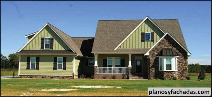 fachadas-de-casas-351207-PH.jpg
