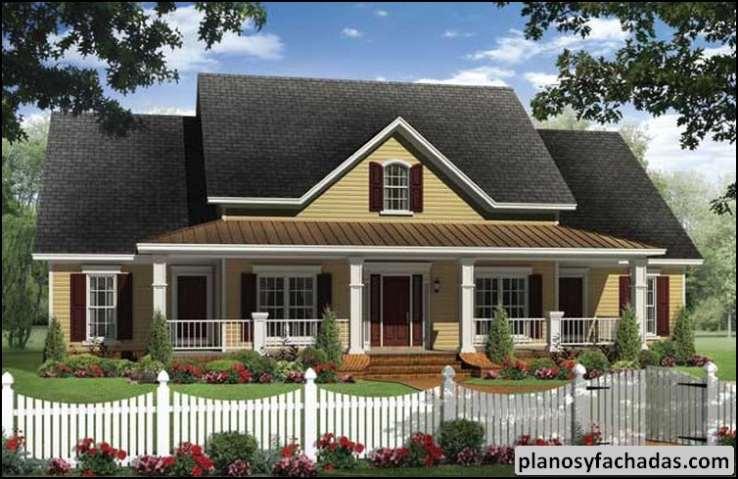 fachadas-de-casas-351208-CR.jpg