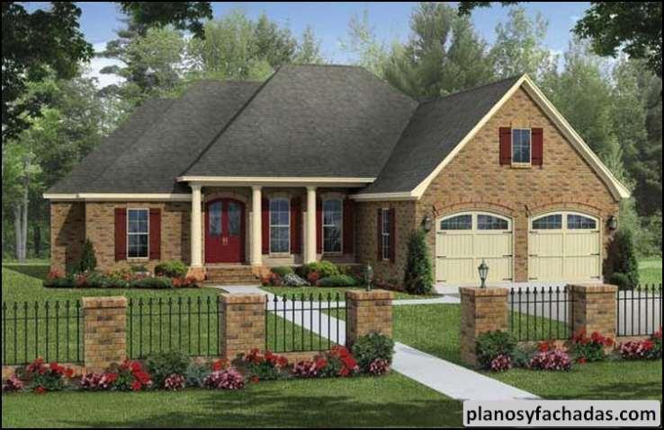 fachadas-de-casas-351211-CR.jpg