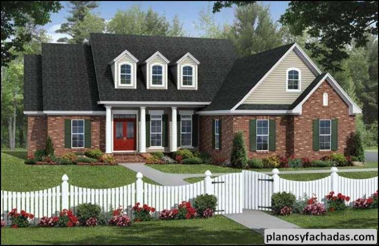fachadas-de-casas-351212-CR.jpg