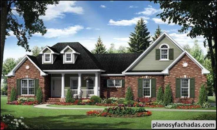 fachadas-de-casas-351213-CR.jpg