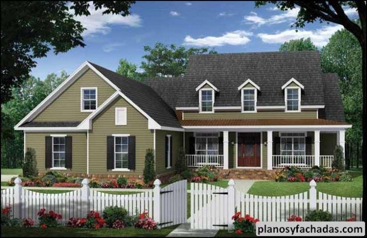 fachadas-de-casas-351214-CR.jpg