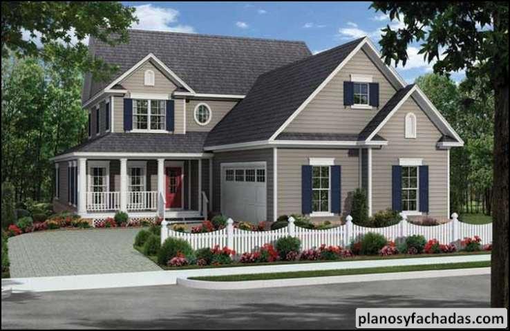 fachadas-de-casas-351215-CR.jpg