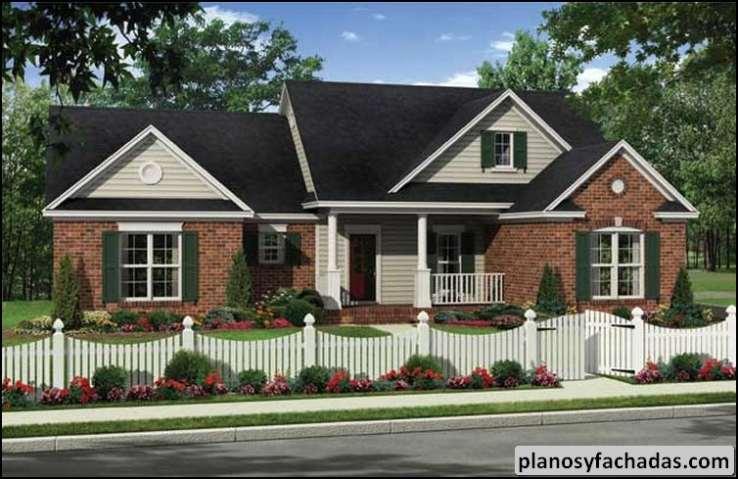fachadas-de-casas-351217-CR.jpg