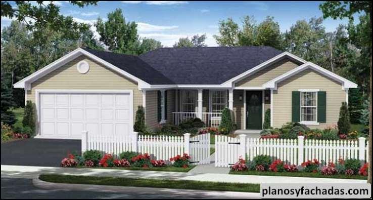 fachadas-de-casas-351219-CR.jpg