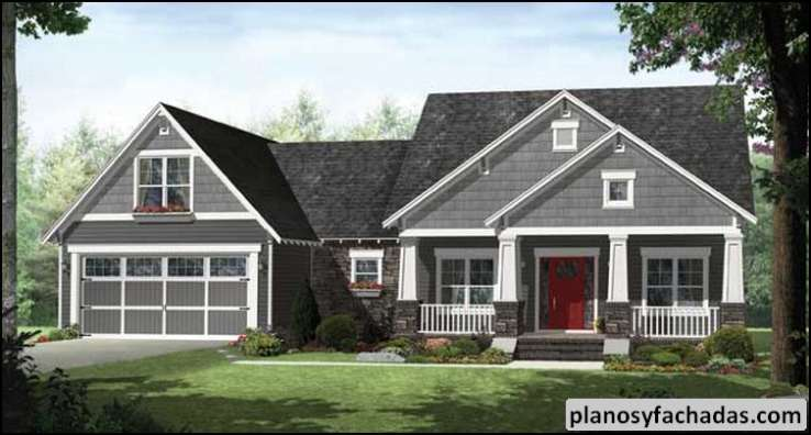 fachadas-de-casas-351220-CR.jpg