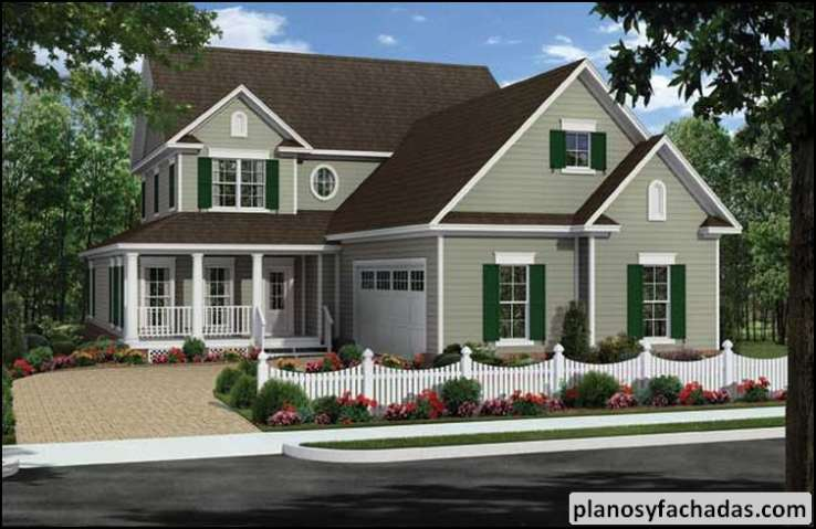 fachadas-de-casas-351221-CR.jpg
