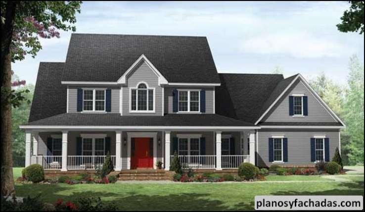 fachadas-de-casas-351222-CR.jpg