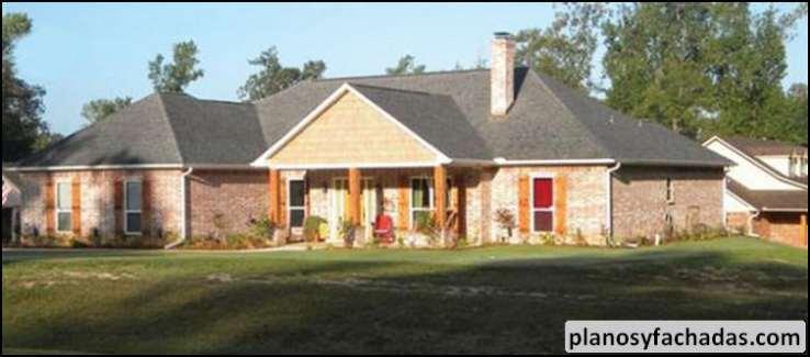 fachadas-de-casas-351225-PH.jpg