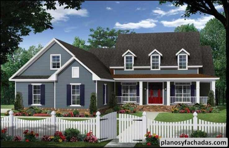 fachadas-de-casas-351226-CR.jpg