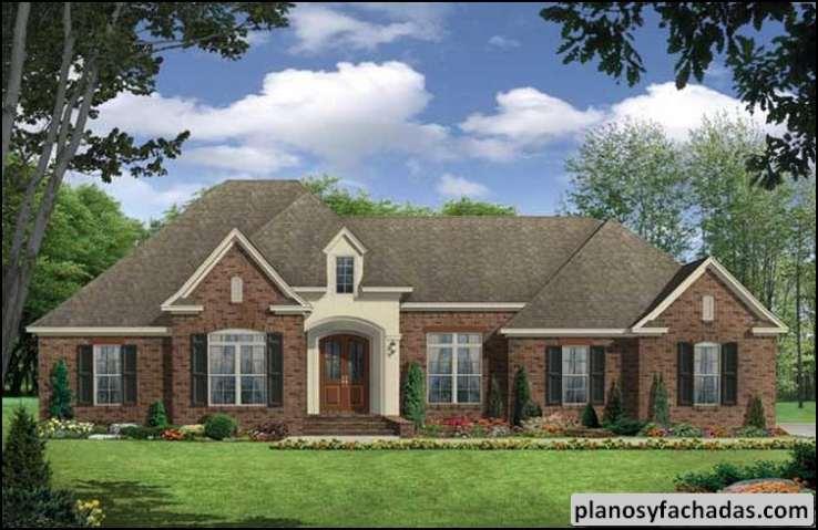 fachadas-de-casas-351227-CR.jpg