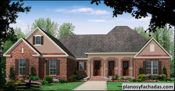fachadas-de-casas-351232-CR.jpg