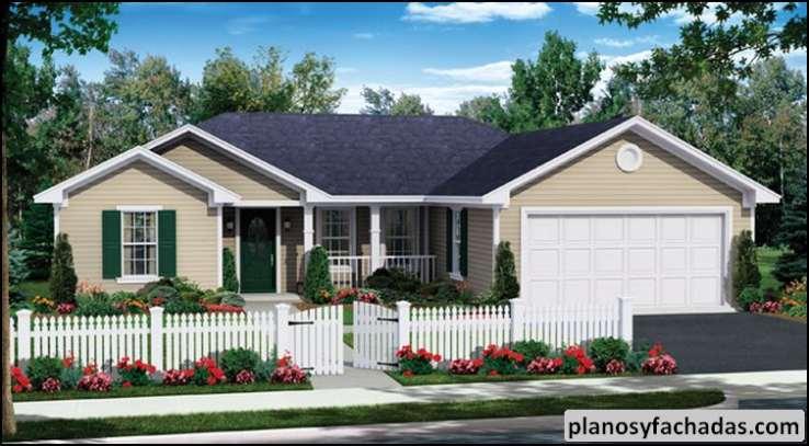 fachadas-de-casas-351233-CR.jpg