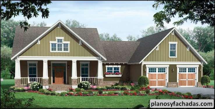 fachadas-de-casas-351236-CR.jpg