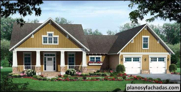fachadas-de-casas-351237-CR.jpg