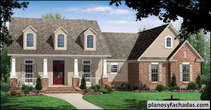 fachadas-de-casas-351238-CR.jpg