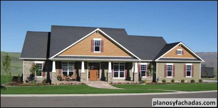 fachadas-de-casas-351240-PH.jpg