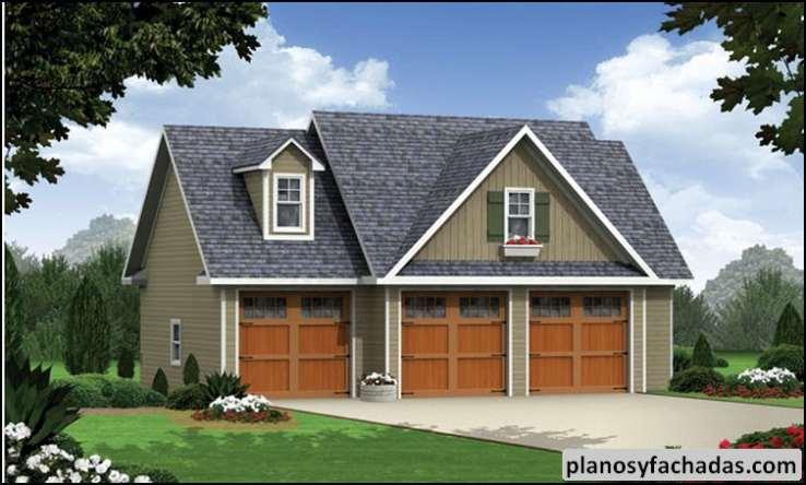 fachadas-de-casas-351241-CR.jpg