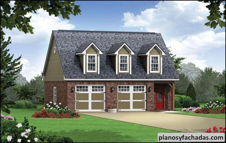 fachadas-de-casas-351242-CR.jpg