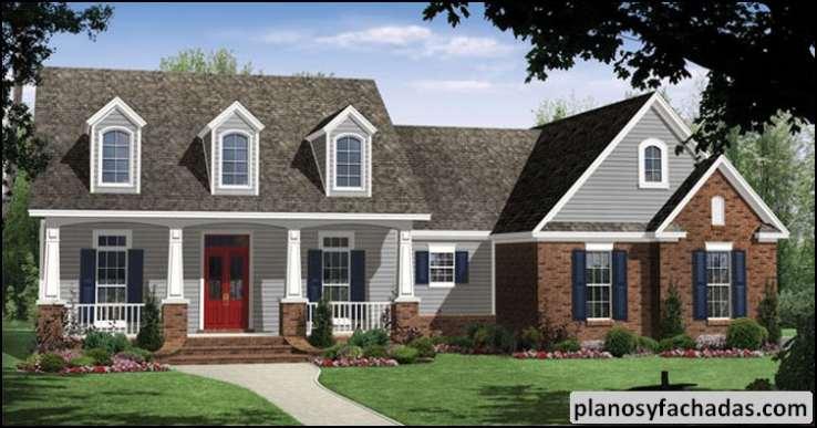 fachadas-de-casas-351243-CR.jpg