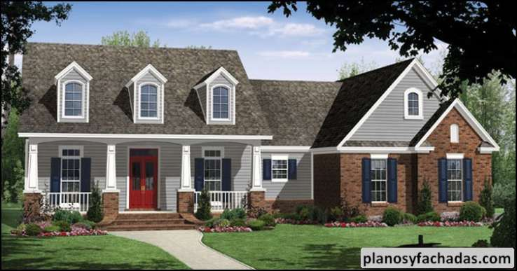 fachadas-de-casas-351244-CR.jpg