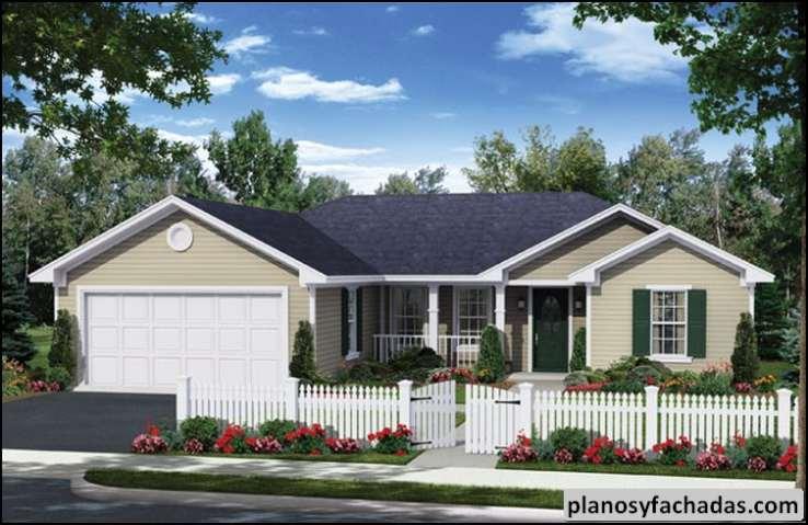 fachadas-de-casas-351246-CR.jpg