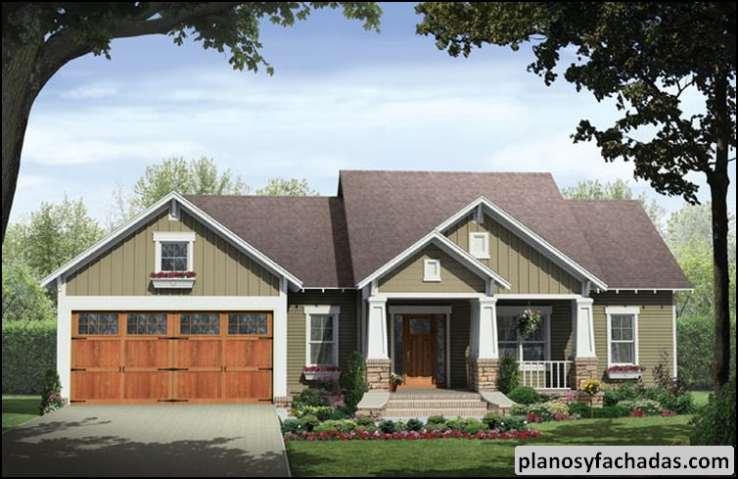 fachadas-de-casas-351247-CR.jpg