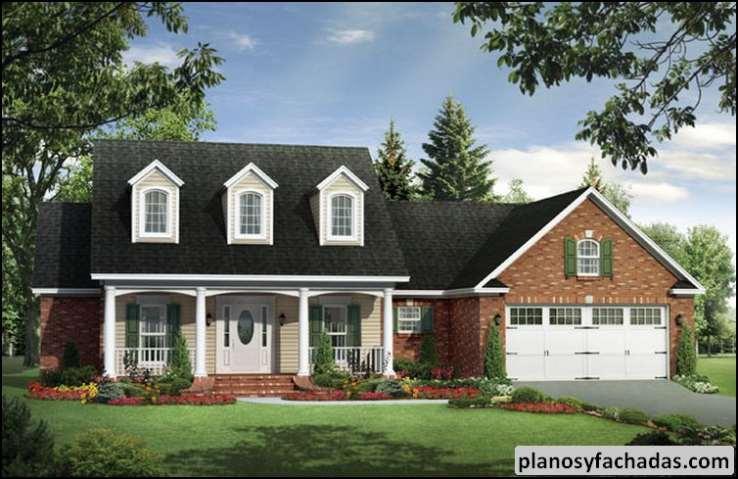 fachadas-de-casas-351249-CR.jpg