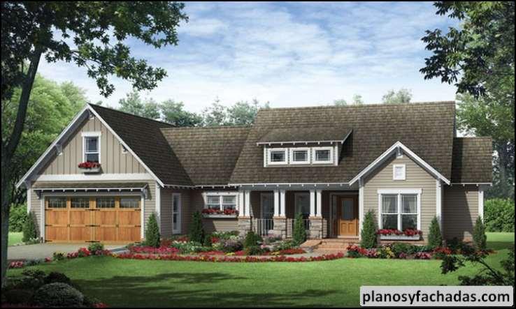 fachadas-de-casas-351251-CR.jpg