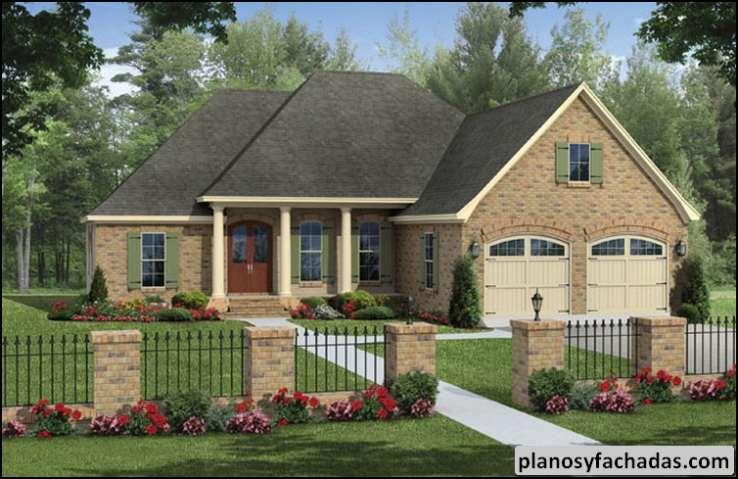 fachadas-de-casas-351253-CR.jpg