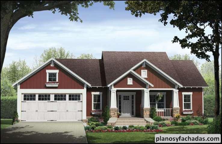 fachadas-de-casas-351254-CR.jpg