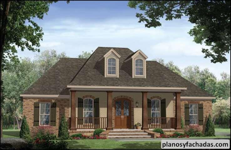 fachadas-de-casas-351255-CR.jpg