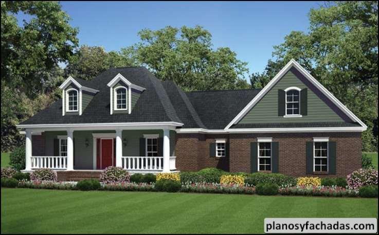 fachadas-de-casas-351256-CR.jpg