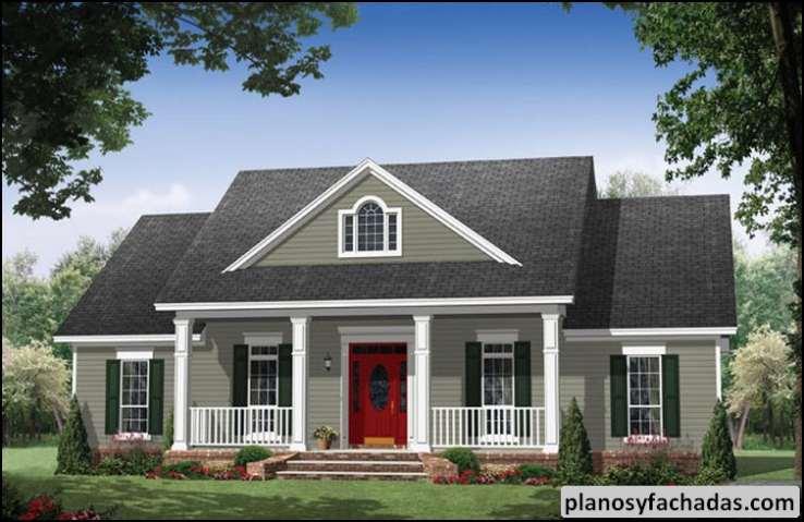 fachadas-de-casas-351258-CR.jpg