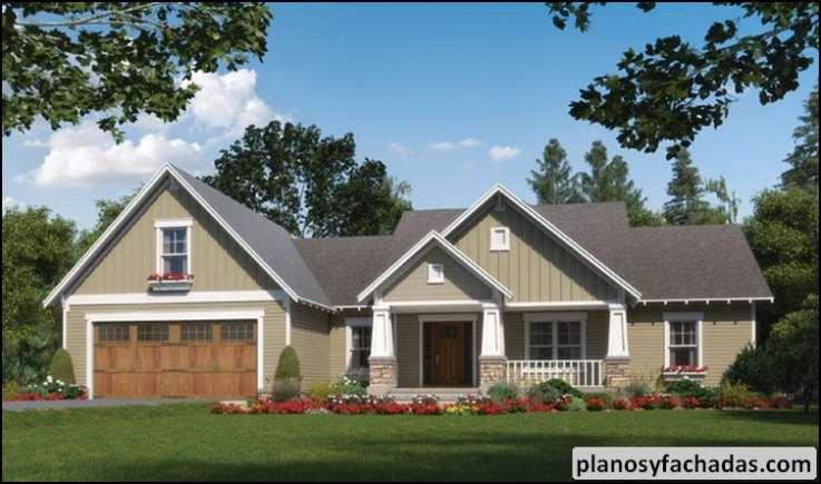 fachadas-de-casas-351259-CR.jpg