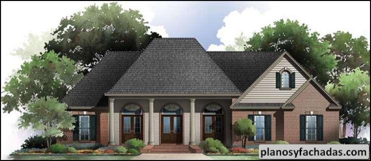 fachadas-de-casas-351261-CR.jpg
